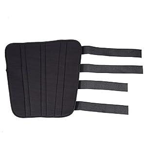 Ellenbogen Unterstützung, Breathable Winter Stil Ellenbogen Unterstützung Klammern Armschiene Unterstützung…