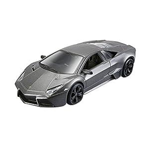 Tobar 01:32 Escala Calle Fuego Kit Lamborghini Reventón Coche