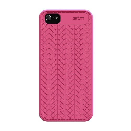 stm-bags-coque-opera-pour-iphone-5-rose