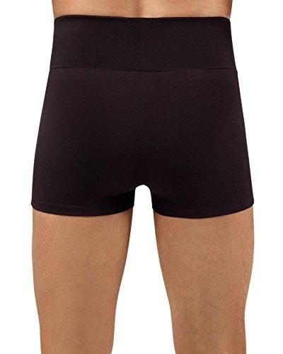 Spanx für Männer schlanke Taillenhöschen