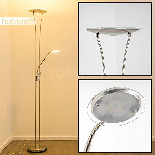 lampadaire-de-salon-led-marana-avec-eclairage-indirect-vers-le-plafond-et-bras-de-lecture-lampadaire
