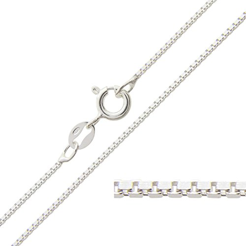 925-sterling-silver-box-chain-lengths-14-16-18-20-22-24-26-28-30-inch-1mm-width-high-quality-24