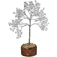 Humunize Kristall Baum Reiki Heilung Crystal Alternative Therapie Spiritual Heilung Feng Shui Geschenk Vastu Tabelle... preisvergleich bei billige-tabletten.eu