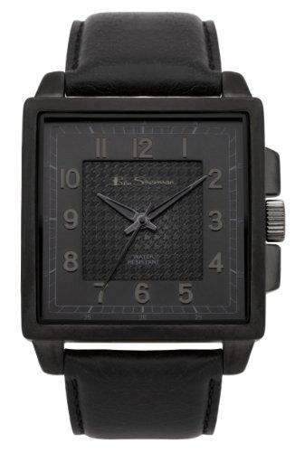 Montres bracelet - Homme - Ben Sherman - BS029