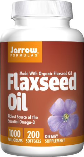 flaxseed-oil-leinsamenol-organic-kba-1000mg-200-softgels-jr