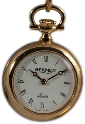 Bernex GB31003
