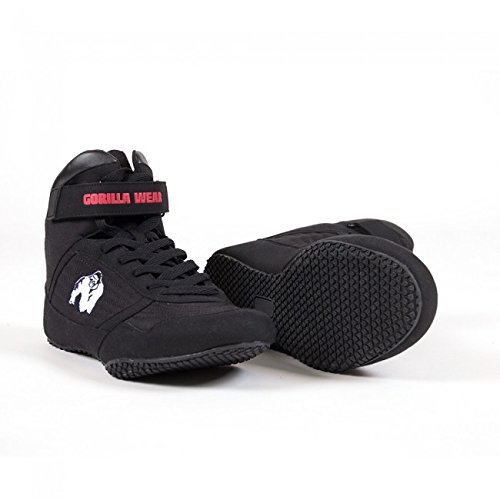 gorilla-wear-high-tops-black-eu-44