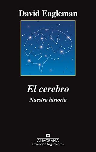 El cerebro (Argumentos)
