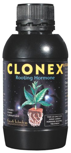 clonex-rooting-hormone-gel-300ml