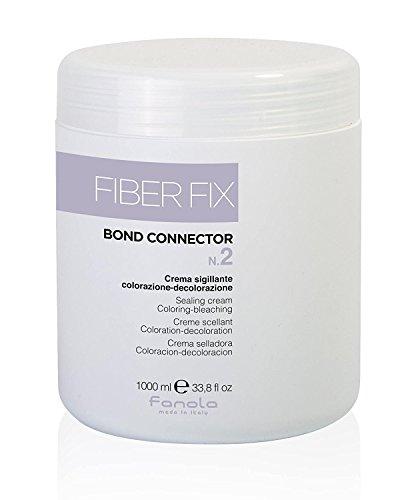 Fanola, Cuidado pelo cuero cabelludo - 1 unidad