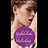 Gefährliche Verlockung - erotischer Liebesroman - Gesamtausgabe