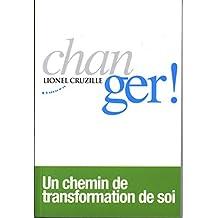 Changer!