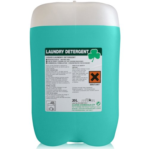 laundry-detergent-liquid-washing-machine-soap-20l-cleaning-accessories-powered-by-thechemicalhut