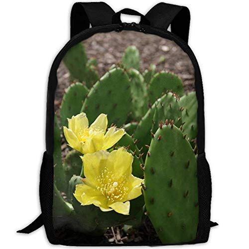 51529c8f9e HOJJP Bolso de manoMost Durable Lightweight Simple Travel Water Resistant  School Backpack - The Only Native