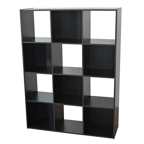 alsapan-483647-meuble-de-rangement-panneaux-noir-92-x-30-x-123-cm