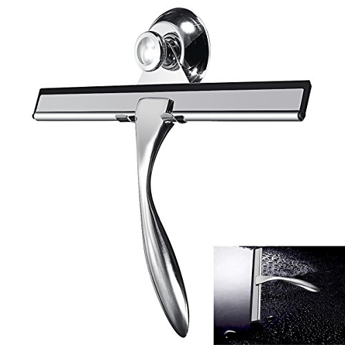 Baban Shower Squeegee Stainless ...
