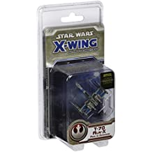 Star Wars - Juego T-70 Ala-X (Edge Entertainment EDGSWX37)