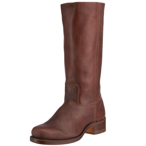 frye-87290wnt12-botas-de-cuero-para-hombre-color-marfil-talla-455