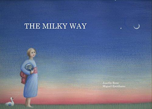 the-milky-way-english-edition