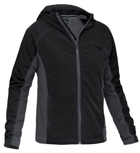 salewa-giacca-uomo-zinnia-sw-nero-black-0780-xxxl