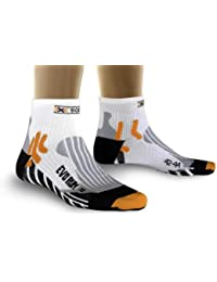 X-Socks Funktionssocken Evo Run