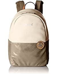 Mustang Bennsville Joyce Backpack Mvz - Bolsos mochila Mujer