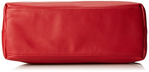 Valentino ICON, Sacs portés épaule Rouge - Rot (ROSSO)