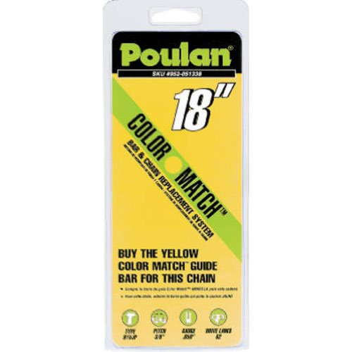 poulan-weed-eater-chain-saw-chain-18-in