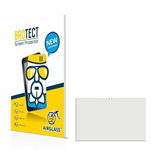 brotect-airglass-pellicola-vetro-flessibile-per-acer-chromebook-c720p-touch-estremamente-robusta-rid