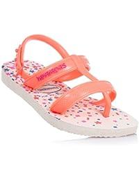 d7474a0949d2 Amazon.co.uk  Havaianas - Boys  Shoes   Shoes  Shoes   Bags