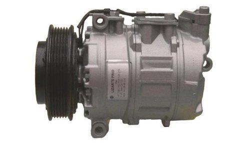 Lizarte 81.08.66.030 Compresor De Aire Acondicionado