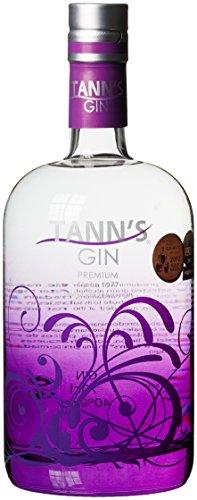Tann's Gin (1 x 0.7 l)