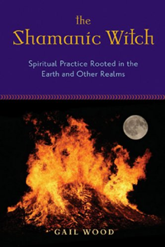 the-shamanic-witch-spiritual-practice-rooted-in-the-earth-and-other-realms