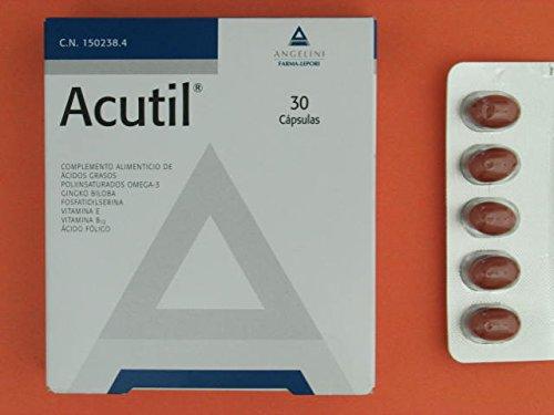 Perfil de vendedor de Amazon.es: Farmacia Penedes