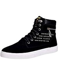 Suchergebnis auf für: Adidas Sneaker