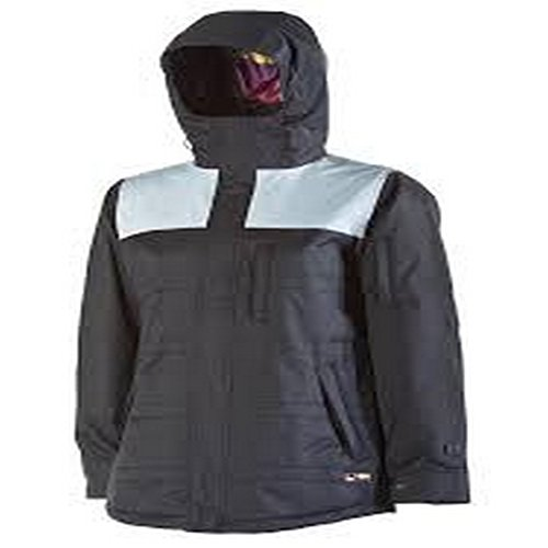 Damen Snowboard Jacke Nitro Perfect Kiss Jacket Women