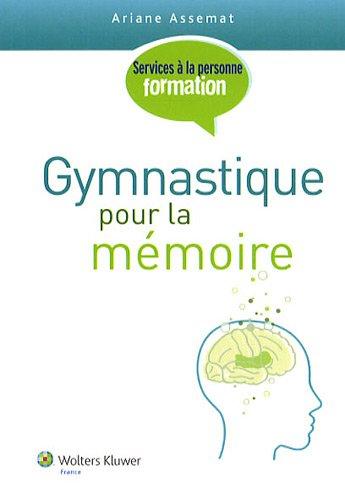 gymnastique-pour-la-memoire