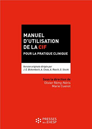 manuel-dutilisation-de-la-cif-pour-la-pratique-clinique