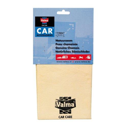 valma-1830731-cc001-vera-pelle-di-camoscio-14-azzurro