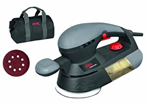 Skil F0157470MA Ponceuse  excentrique 430 W