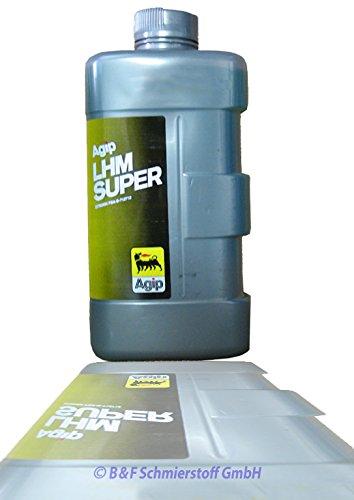 agip-lhm-super-spezial-hydraulikflssigkeit-1ltr-flasche