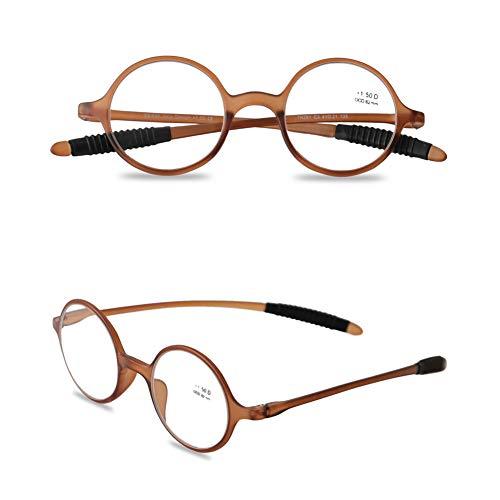 nueva lanzamiento tienda de descuento cómo llegar ▷ Comprar Gafas Presbicia Sol on-line - Guía del Comprador ...