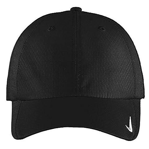 Authentique Nike Sphere Dry rapide Swoosh Profil bas réglable brodé Cap - Bouleau