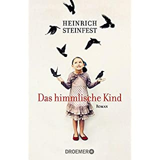 Das himmlische Kind: Roman (German Edition)