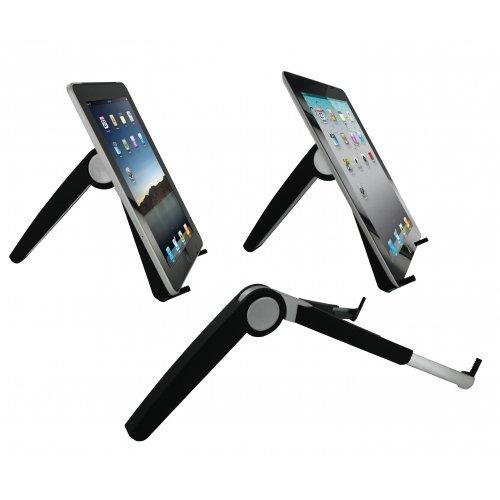 kit-universal-tragbarer-faltbarer-tablet-stander-fur-7-10-tablets-kompatibel-mit-ipad-2-3-4-air-mini