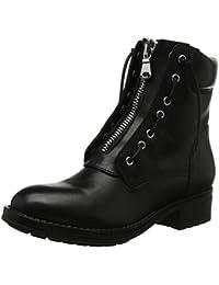 Aldo Damen Isaaca Combat Boots