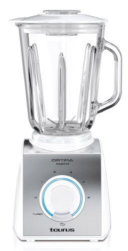 taurus-912418000-blender-optima-legend