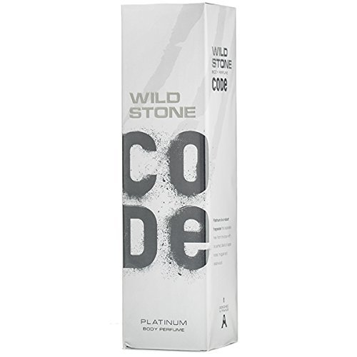 Buy Wild Stone Deodorants