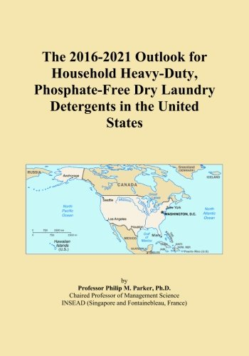 the-2016-2021-outlook-for-household-heavy-duty-phosphate-free-dry-laundry-detergents-in-the-united-s