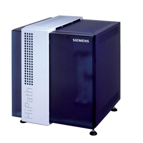 Image of Unify OpenScape Business X8 S0-BG STMD3 (8 S0),
